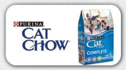 CAT_CHOW