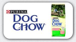 DOG_CHOW